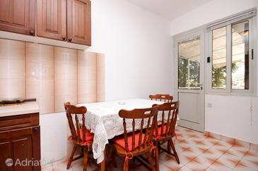 Dining room    - A-9187-a