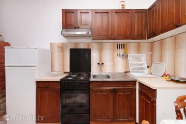 Kitchen    - A-9187-a