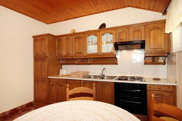 Kitchen    - A-9187-b