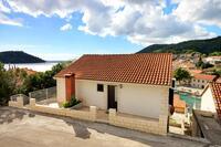 Apartmány u moře Brna (Korčula) - 9187