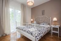 Апартаменты у моря Бродарица - Brodarica (Шибеник - Šibenik) - 919