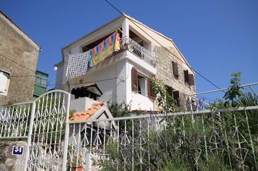 Split, Split, Property 9191 - Apartments in Croatia.