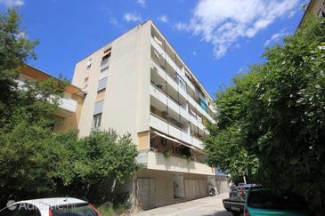 Split, Split, Property 9192 - Apartments with sandy beach.
