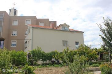Split, Split, Property 9196 - Apartments with pebble beach.