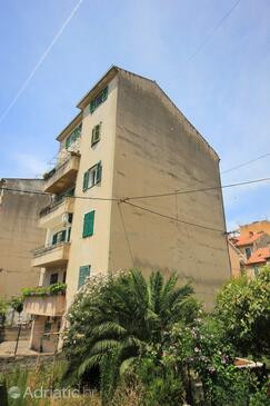Split, Split, Property 9197 - Apartments with sandy beach.