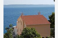 Apartments by the sea Rastići (Čiovo) - 9208
