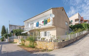 Brodarica, Šibenik, Объект 921 - Апартаменты вблизи моря.