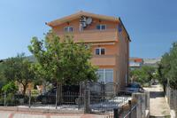 Apartments with a parking space Kaštel Štafilić (Kaštela) - 9211
