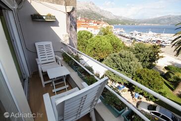 Balcony    - A-9217-a