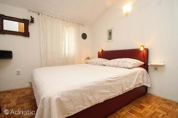 Bedroom    - A-9217-a