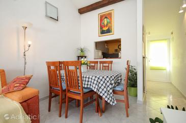 Dining room    - A-9217-a