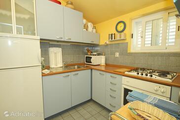 Kitchen    - A-9217-a
