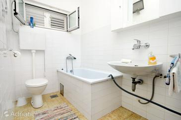 Bathroom    - A-9221-a