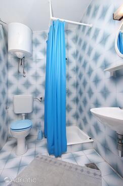 Bathroom    - A-9227-b