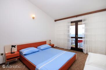 Bedroom    - A-9227-b