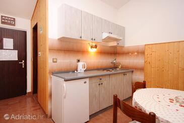 Kitchen    - A-9227-b