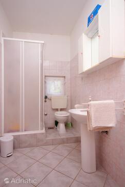 Bathroom    - A-9228-b