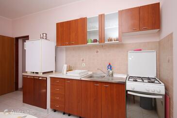 Kitchen    - A-9228-b