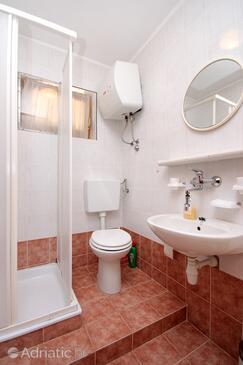 Bathroom    - A-9229-b