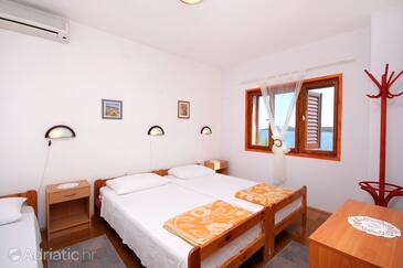 Bedroom    - A-9229-b