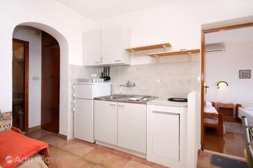 Kitchen    - A-9229-b