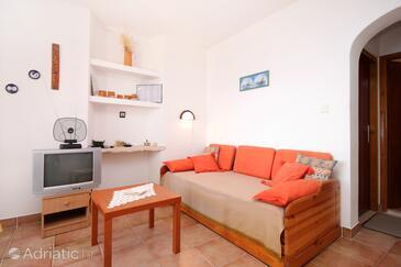 Living room    - A-9229-b