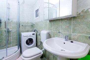 Bathroom    - A-9234-a