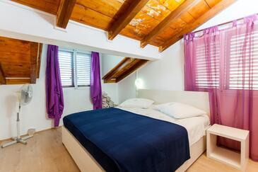 Bedroom    - A-9234-a