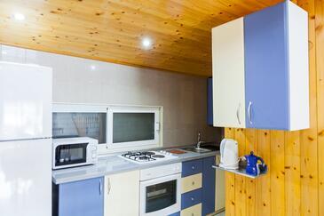 Kitchen    - A-9234-a
