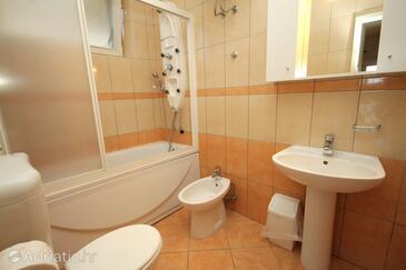 Bathroom    - A-9236-a