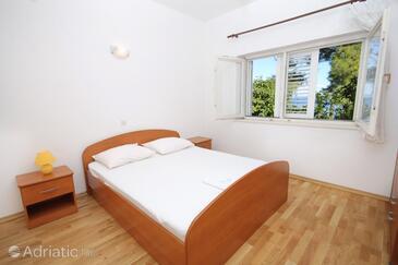 Bedroom    - A-9236-a