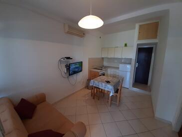 Kitchen    - A-9236-a