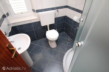 Bathroom    - A-9236-b