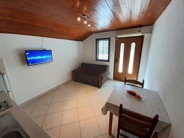 Dining room    - A-9236-b