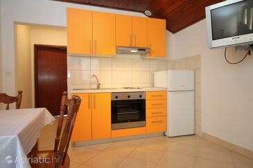 Kitchen    - A-9236-b