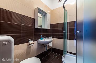 Bathroom    - A-9237-c
