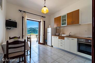 Kitchen    - A-9237-c