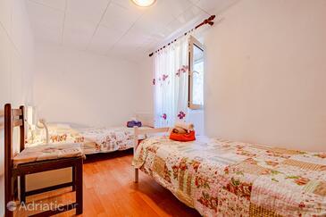 Bedroom 2   - A-9239-a