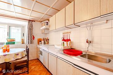 Kitchen    - A-9239-a