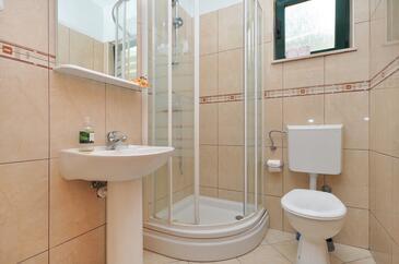 Bathroom    - A-9244-a