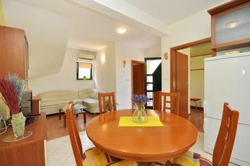 Dining room    - A-9244-a