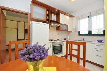 Kitchen    - A-9244-a