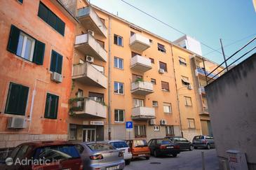 Split, Split, Property 9253 - Apartments in Croatia.