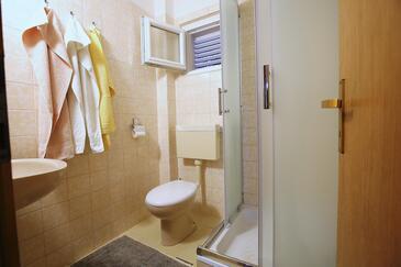 Bathroom    - A-9255-b