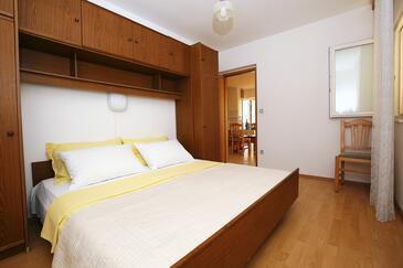 Bedroom    - A-9255-b