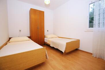 Bedroom 2   - A-9255-b