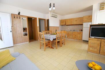 Dining room    - A-9255-b