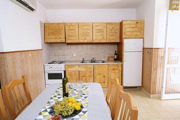 Kitchen    - A-9255-b