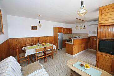 Dining room    - A-9255-c