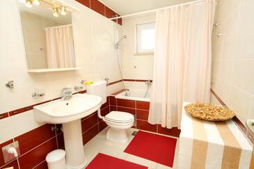 Bathroom    - A-9260-a